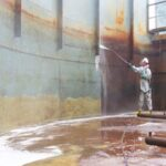 Tank cleaning services Sterling Heights MI; Industrial Tank Cleaning Sterling Heights MI; Fuel Tank Cleaning Sterling Heights MI;industrial cleaning equipment Sterling Heights MI; industrial cleaning products Sterling Heights MI; industrial cleaning services near me Sterling Heights MI; industrial cleaning supplies Sterling Heights MI; industrial cleaning companies Sterling Heights MI; industrial cleaning supplies near me Sterling Heights MI; industrial cleaning machines Sterling Heights MI; industrial cleaning brushes Sterling Heights MI; michigan certified industrial cleaning with Strength h2O industrial Solutions; Michigan; mops for industrial cleaning Michigan; what is the meaning of industrial cleaning Sterling Heights MI; km industrial cleaning services Michigan; people choice industrial cleaning michigan, mi industrial cleaning jobs Michigan; what is industrial cleaning Sterling Heights MI; industrial cleaning chemicals Sterling Heights MI; industrial cleaning products chemicals manufacturers Michigan; industrial cleaning services Sterling Heights MI; industrial cleaning equipment Sterling Heights MI;