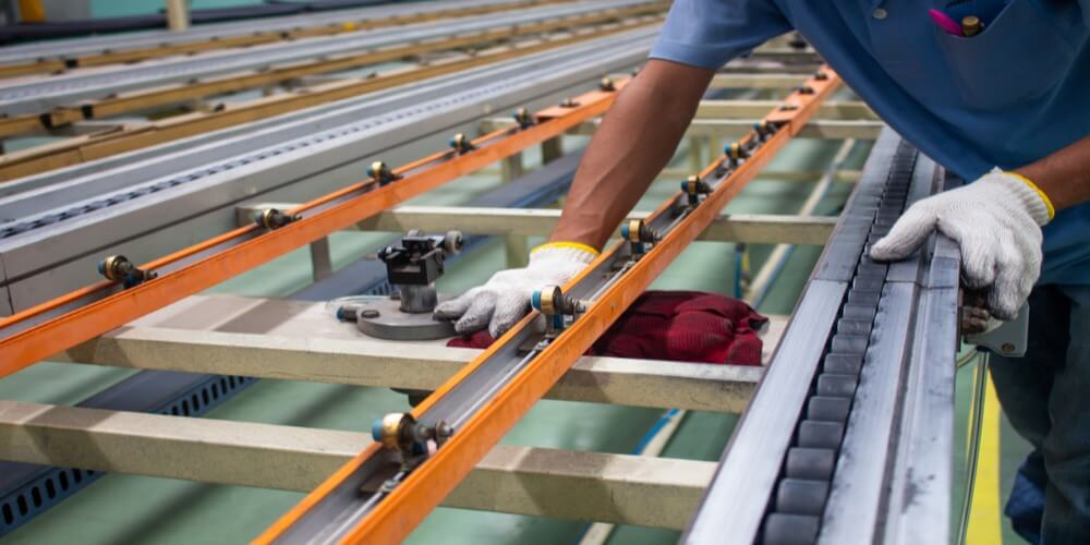 cleaning equipment list Michigan; cleaning equipment suppliers Michigan; cleaning equipment manufacturers Michigan; equipment cleaning services ltd Michigan; cleaning equipment names Michigan; equipment cleaning procedure Michigan; equipment of cleaning Michigan; cleaning equipment warehouse Michigan; equipment for cleaning Michigan; cleaning equipment definition Michigan; equipment cleaning log Michigan; cleaning equipment company Michigan; cleaning equipment near me Michigan; equipment for cleaning services Michigan;