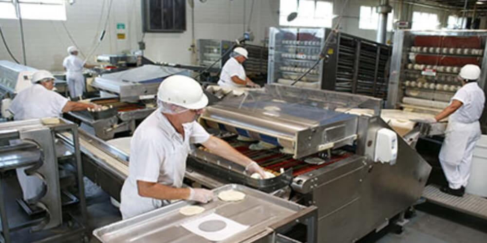 Dry Food Production Line Cleaning Michigan; Food Sanitation Services Michigan;food sanitation Michigan; food sanitation definition Michigan; food sanitation classes near me Michigan; food sanitation rules Michigan; food and sanitation license Michigan; food sanitation training Michigan; what is food sanitation Michigan; food sanitation class Michigan; food and sanitation certificate Michigan; food sanitation center Michigan; food sanitation articles Michigan; food sanitation practice test Michigan; food sanitation law Michigan; food sanitation facts Michigan; food sanitation book Michigan; food sanitation equipment Michigan; food sanitation companies Michigan; food sanitation center tm Michigan;