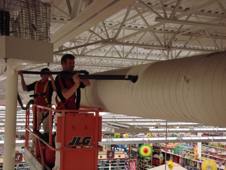 ceiling cleaning Michigan; high ceiling cleaning tools Michigan; ceiling cleaning business Michigan; high ceiling cleaning dusters Michigan; ceiling cleaning services Michigan; ceiling cleaning company Michigan; cleaning a ceiling before painting Michigan; high ceiling cleaning equipment Michigan; ceiling cleaning broom Michigan; cleaning a ceiling Michigan; the ceiling cleaning company Michigan;